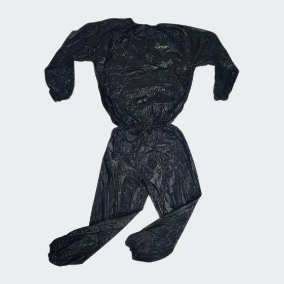 Tunturi Sauna Suit