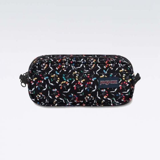 Large Accessory Pouch
