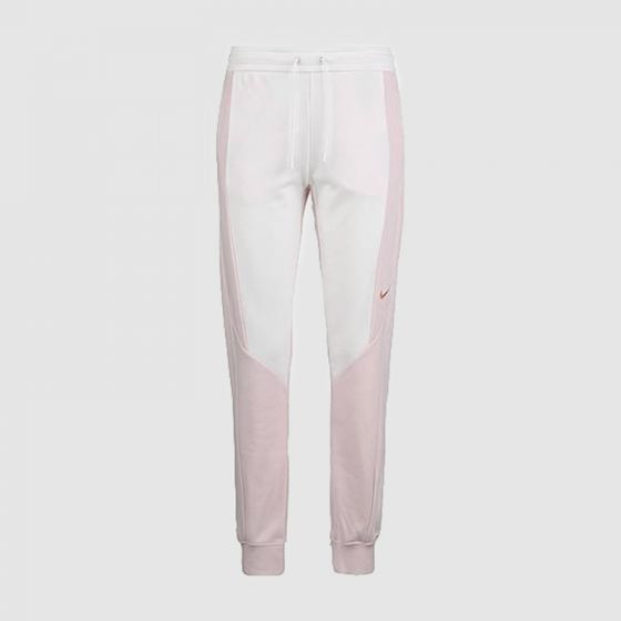 Jogger Pant French Terry Cb