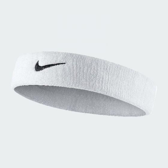 Nike Swoosh Doublewide Wband