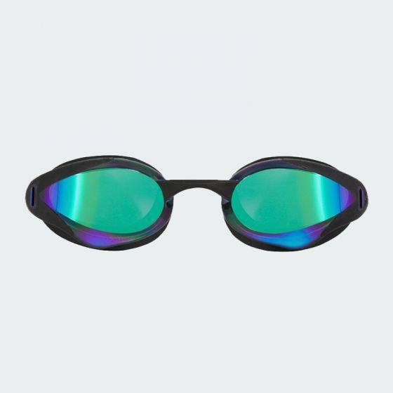 Jrb Goggle