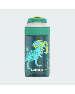 Lagoon - Urban Dino