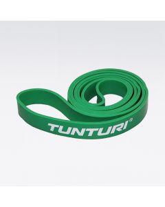Tunturi Power Band Medium Green