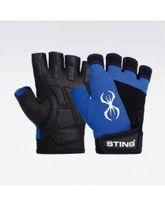 Vx1 Vixen Exercise Training Glove