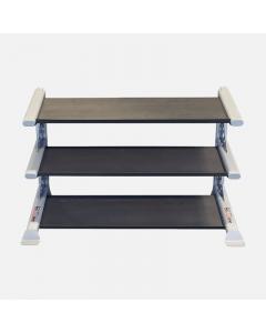 Sdkr1000 Large Dumbbell Shelf