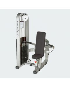 Body Solid Tricep Machine