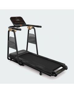 Treadmill Tt5.0 Slate