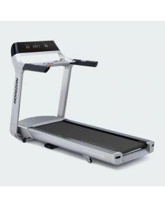 Treadmill Paragon X