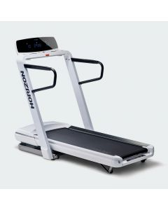 Treadmill Omega Z
