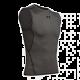 Heat Gear Armour Short Sleeve Compression