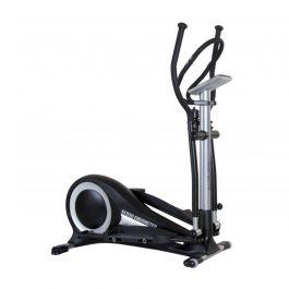 Infiniti St990 Elliptical Trainer