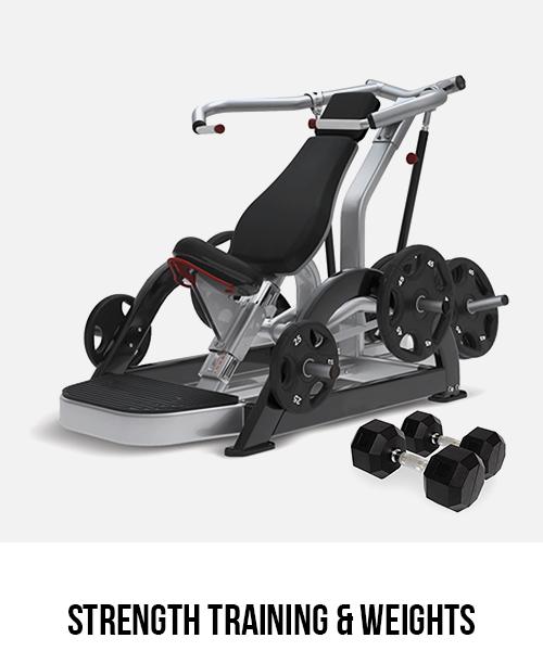strength-training-weights