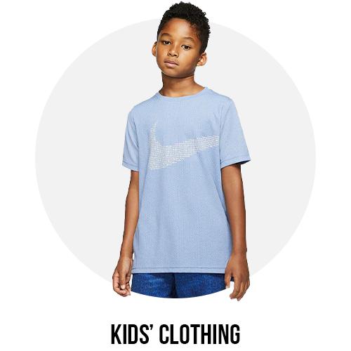Kids Colthings