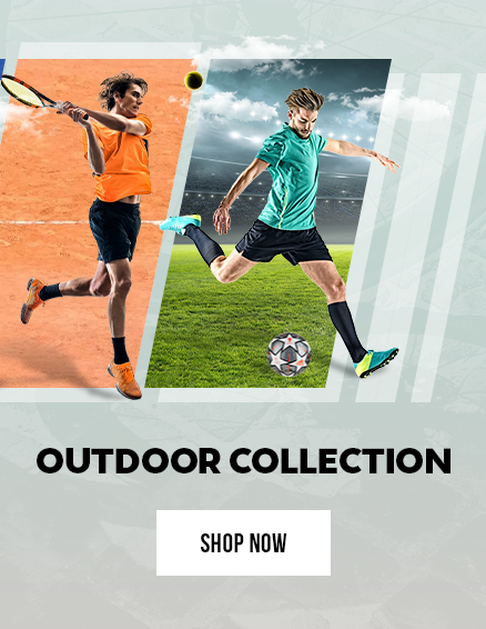 Outdoor Sports colections
