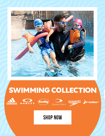 Swiming Collection